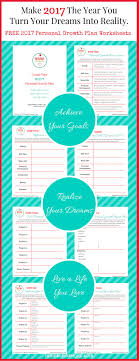 best ideas about goal setting worksheet goals set goals for 2017 for what matters most this 7 step personal growth