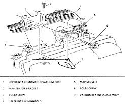 map sensor wiring diagram wiring diagram and hernes map sensor wiring diagram digital source 2001 chrysler truck town country awd 3 8l mfi ohv 6cyl repair