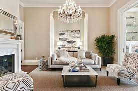 formal living room chairs. traditional formal living room with chandelier and fireplace chairs