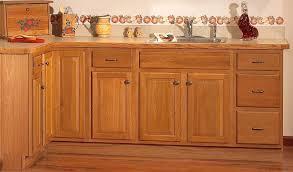 kitchen floor cabinets. Kitchen Floor Cabinets Design L