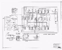 home elevator wiring diagrams home diy wiring diagrams