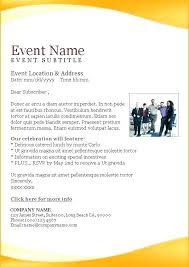Wedding Invitation Templates Downloads Online Wedding Invitation Templates Free Download New Email