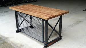 industrial style office desk. Industrial Office Desk Brilliant Unique On Design Ideas With Regarding . Style