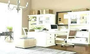 office desks home charming. Plain Desks Charming Dual Office Desk Designs Living Alluring Two  Person Home  For Office Desks Home Charming U