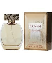 <b>Realm Intense</b> by <b>Erox</b> For Women - Eau De Parfum Spray 100 ml in ...