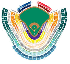 Pin On Seating Chart