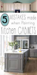 34 awesome kitchen cabinet color ideas image 34 awesome kitchen cabinet color ideas image from l shaped kitchen cabinets cost