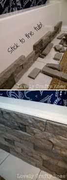 Bathtub Remodel best 25 bathtub redo ideas only paneling remodel 4867 by uwakikaiketsu.us