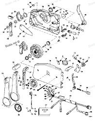 Garmin wiring diagram 17 garmin usb wiring atx connector diagram garmin gpsmap schematic garmin fuel wiring diagram