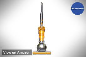 shark vacuum vs dyson. Dyson Ball Multi Floor 2 Vs Shark NV501 Rotator Vacuum