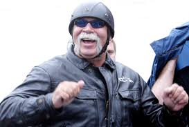 orange county choppers headquarters to be auctioned off news