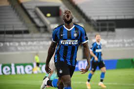Romelu Lukaku zum FC Chelsea, Denzel Dumfries zu Inter Mailand -  Transferticker - DER SPIEGEL
