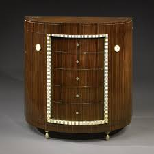 art moderne furniture. milejacques ruhlmann art deco sideboard moderne furniture r