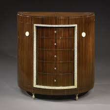 art moderne furniture. milejacques ruhlmann art deco sideboard moderne furniture r