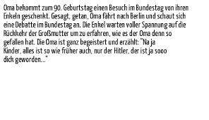 Zusan Blog Alles Gute Zum Geburtstag Sprüche Für Oma