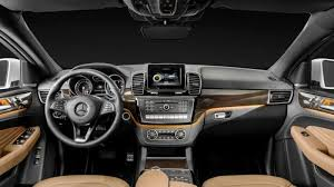 2018 maybach interior. contemporary interior 2018 mercedes maybach gls on maybach interior