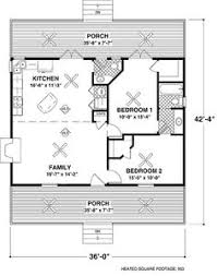 Small Picture Cottage Style COOL House Plan ID chp 28554 Total Living Area