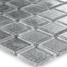 glitter bathroom tiles uk floor sparkle vinyl flooring