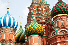 how russian traditions work howstuffworks st basil s cathedral in moscow is a fine example of russian culture in action