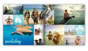 Vacation Albums Vacation Photo Album Tirevi Fontanacountryinn Com