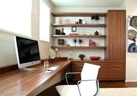 Home office desk with storage Modern Modern Home Office Desk Office Desks With Storage Beautiful Desk Home Office Desk Storage Home Office Motoneigistes Modern Home Office Desk Large Size Of Office Furniture Office