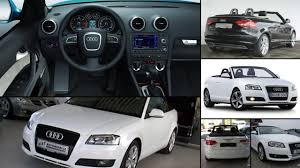 Audi A3 - All Years and Modifications with reviews, msrp, ratings ...