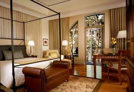 2 Bedroom Suites San Antonio Tx Decor Plans Awesome Decorating Ideas