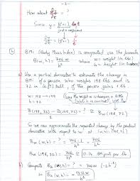 Worksheet            Year   Maths Revision Worksheets     Mental     Dailymotion