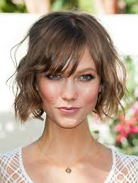 Short Wavy Curly Hairstyles Curly Bob Short Wavy Bob Hairstyles For Women Women Short