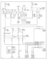 97 sunfire starter fuse car fuse box and wiring diagram images 97 wiring diagram 2002 pontiac sunfire wiring