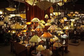 I Lighting Systems Light Fixture Wikipedia