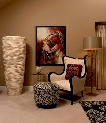 Zebra Print Living Room Zebra Print Bedroom Decor Zebra Print Bedroom Decor Diy Zebra