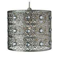 moroccan style lighting fixtures. Top 57 Artistic Moroccan Pendant Light Hanging Silver Ceiling Lamp Shade Only Style Lights Australia Lighting Pierced Metal Nz Full Size Small Sputnik Fixtures