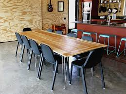 office kitchen tables. Simple Kitchen BR30 Intended Office Kitchen Tables E