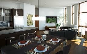 Stylish Modern Modern Interior Design Living Room Chic Detail In Interior Decoration Styles