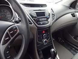 hyundai elantra 2015. Perfect Hyundai PreOwned 2015 Hyundai Elantra SE For A