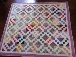Jewel Box Swap/Scrap Vintage Quilt Pattern (Free!) - Lyn Brown's ... & 20140202-081401.jpg Adamdwight.com