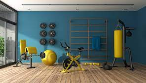 If your house is short on space, a garage conversion will cost significantly less than building a new addition. Converting Your Garage Into An Office Or Gym Eastern Garage Doors
