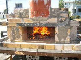 how to build wood fired pizza oven ffbhrehgci8kptz rect2100