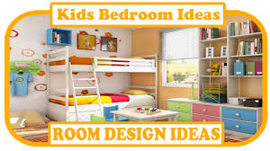 Small Bedroom Kids Kids Bedroom Ideas Small Bedroom Design Ideas For Your Kids