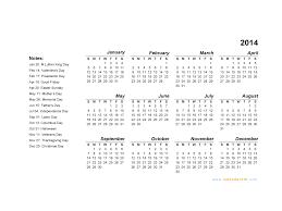 free year calendar 2015 2014 calendar blank printable calendar template in pdf word excel