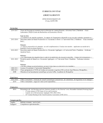 Awesome Reading Teacher Resume Ensign Documentation Template