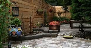 Garden Design Degree Decor Unique Decorating Ideas
