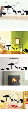25+ unique Horse wall decals ideas on Pinterest | Horse rooms ...