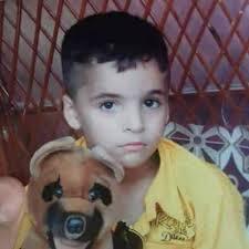 عمان - الاعدام لاردني قتل طفل سوري بعد اغتصابه واخفاء جثته