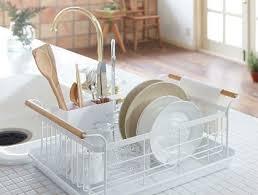 Ceramic Porcelain Home Decor NZ  Buy New Ceramic Porcelain Home Home Decor Online Nz