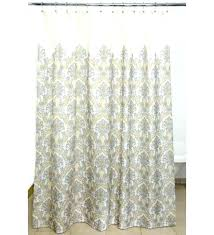 yellow grey shower curtain white and yellow shower curtain home design plan yellow shower curtain yellow yellow grey shower curtain