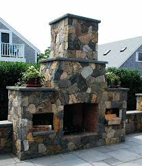 outdoor chimney fireplace 1 8 outdoor fireplace chimney cap