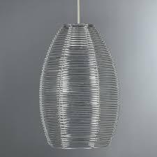 large pendant light modern black pendant light white globe pendant light long pendant light mini drum pendant light