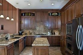 clearance countertops